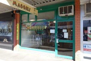 141 High Street, Maryborough, Vic 3465