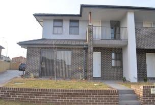21 Regalia Crescent, Glenfield, NSW 2167