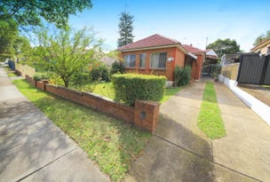 5 Carrisbrook Avenue, Punchbowl, NSW 2196