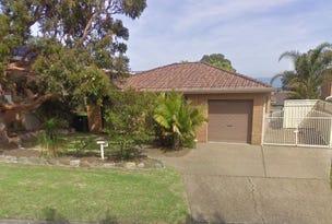 4 Goolagong Circuit, Mount Warrigal, NSW 2528