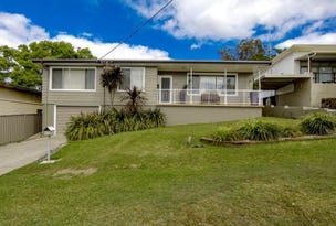5 Valley View Crescent, Glendale, NSW 2285