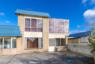 5/65 Queen Street, West Ulverstone, Tas 7315