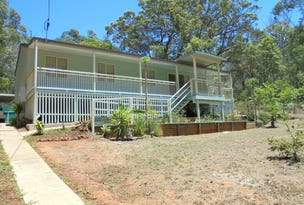 13 Murray Crescent, Russell Island, Qld 4184