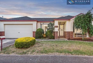 40 Alsace Avenue, Hoppers Crossing, Vic 3029