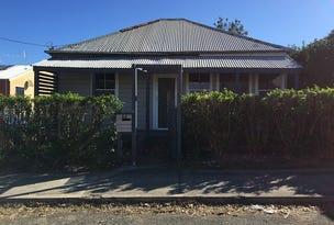 44 St Andrews Street, Maitland, NSW 2320