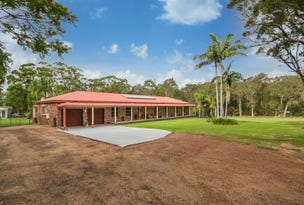 60 The Wool Road, Basin View, NSW 2540