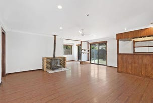 835A Kingston Road, Waterford West, Qld 4133