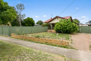 8 Spring Gully Road, Quarry Hill, Vic 3550