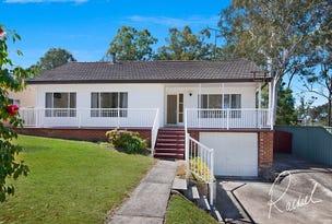 14 Coburg Road, Wilberforce, NSW 2756