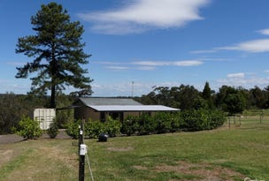 106A Cattai Ridge Road, Glenorie, NSW 2157