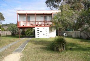 855 Ocean Drive, Bonny Hills, NSW 2445