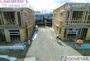 8/12-14 Adele Avenue, Ferntree Gully, Vic 3156