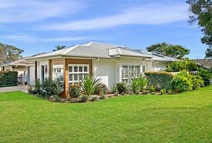 2 Waverley Glade Gardens, Port Macquarie, NSW 2444