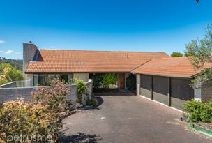 22 Dorset Drive, Kingston, Tas 7050