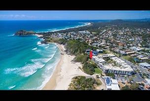 101/2-6 Pandanus Parade, Cabarita Beach, NSW 2488