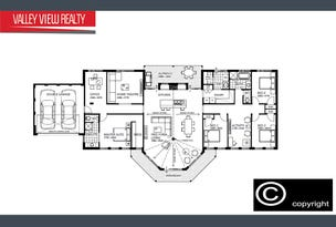 Lot250 The Oaks, Brigadoon, WA 6069