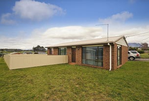 35 Roland Court, Sheffield, Tas 7306