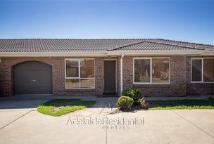 2/9-15 Cudmore Terrace, Marleston, SA 5033