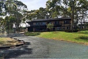 171 Mount Barker Road, Leawood Gardens, SA 5150