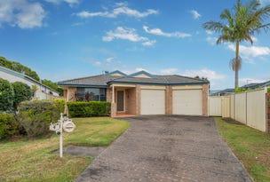 4 Lady Beatrice Court, Yamba, NSW 2464