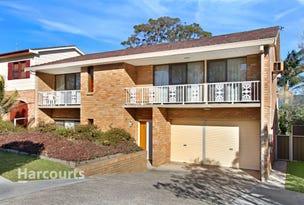 10 Shiral Avenue, Kanahooka, NSW 2530