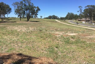 3 Tanilba Place, Kenthurst, NSW 2156