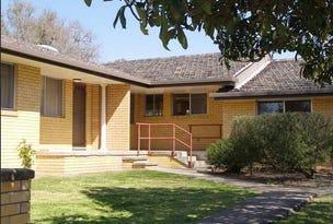 2/188 Marsh St, Armidale, NSW 2350