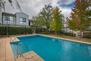 49/193 Mouat Street, Lyneham, ACT 2602