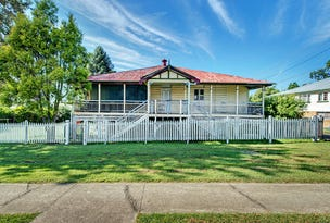 27 pine street, North Ipswich, Qld 4305