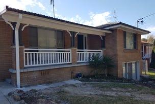 56 Kimian Avenue, Waratah West, NSW 2298