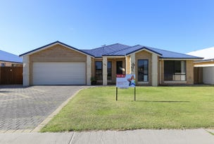 24 St Germain Avenue, Castletown, WA 6450