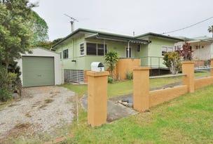 3 Frank  Street, Macksville, NSW 2447