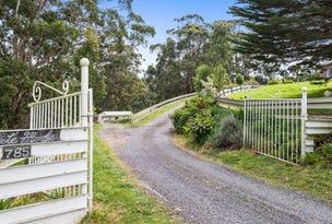 785 Great Ocean Road, Marengo, Vic 3233
