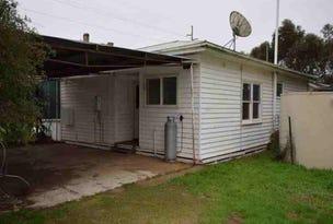 2281 MOONEE SWAMP ROAD, Conargo, NSW 2710