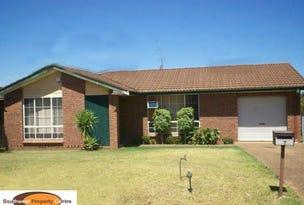 7 Karrabul Road, St Helens Park, NSW 2560