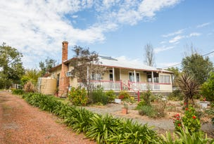 14 Memorial Avenue, Stroud, NSW 2425
