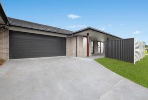 1 Lemongrass Circuit, Wauchope, NSW 2446