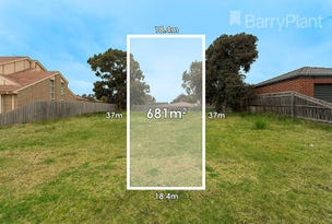 9 Evergreen Court, Cranbourne North, Vic 3977