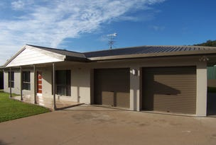18 Rogers Close, Whitfield, Qld 4870