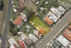 51 Robert Street, Wallsend, NSW 2287