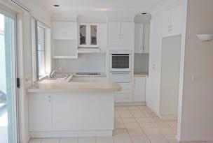 2/2-10 Mainsail Place, Ballina, NSW 2478