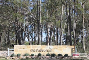 """Satinvale"" Tobruk Road, Invergowrie, Armidale, NSW 2350"