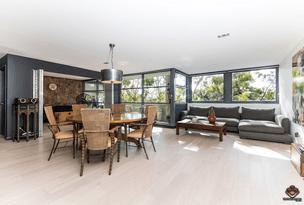 357 Glenmore Road, Paddington, NSW 2021