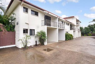 5/146 Queens Road, Hermit Park, Qld 4812