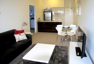 151 Annerley Rd, Dutton Park, Qld 4102