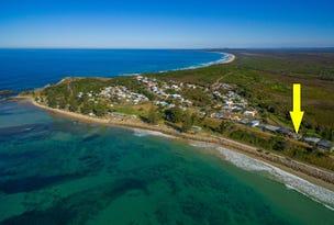 41 Ocean Road, Brooms Head, NSW 2463