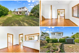 22 Mills Place, Beacon Hill, NSW 2100