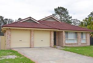 11 Halloran Way, Raymond Terrace, NSW 2324