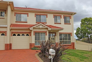 5a Eucalyptus Road, Constitution Hill, NSW 2145