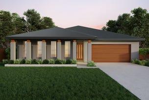 11 'Turallo Fields' 2 Modbury Street, Bungendore, NSW 2621